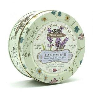 Simpkins Simpkins Botanical -Lavender Drops