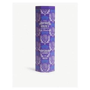 Shortbread House of Edinburgh Shortbread House of Edinburgh Shortbread with Aromatic Lavender Tin