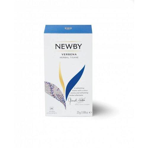Newby Newby Verbena 25ct