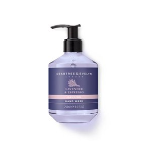 Crabtree & Evelyn C&E Lavender Conditioning Hand Wash