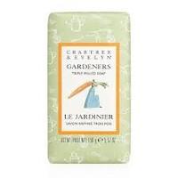 C&E Gardeners Triple-Milled Soap