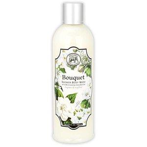 Michel Design Works Michel Bouquet Shower Body Wash