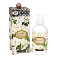 Michel Bouquet Lotion