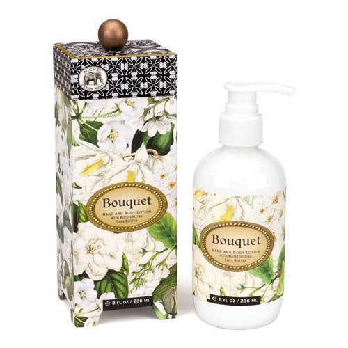 Michel Design Works Bouquet Lotion