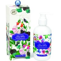 Michel Sweet Pea Lotion