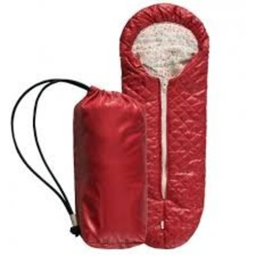 Maileg Maileg Mouse Sleeping Bags, Assorted Colors