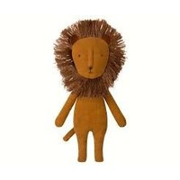 Maileg Noah's Friends, Lion Mini