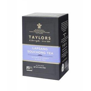 Taylors of Harrogate Taylors of Harrogate Lapsang Souchong 20s