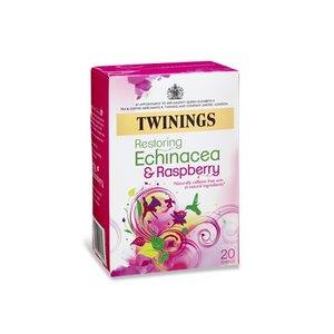 Twinings Twinings 20 CT Echinacea and Raspberry