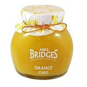 Mrs. Bridges Mrs. Bridges Orange Curd
