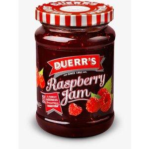 Duerr's Duerr's Raspberry Jam