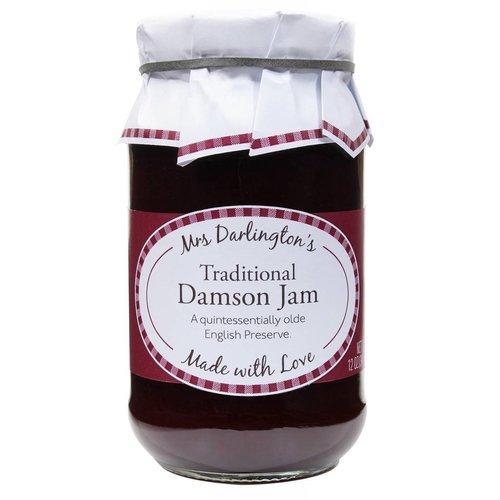 Mrs. Darlington's Mrs. Darlington's Damson Jam