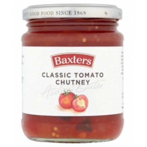 Baxters Baxters Classic Tomato Chutney