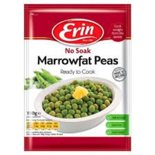 Erin Erin Marrowfat No Soak Peas