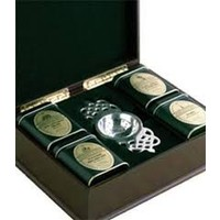 Harney & Sons Gift Chest of Tea