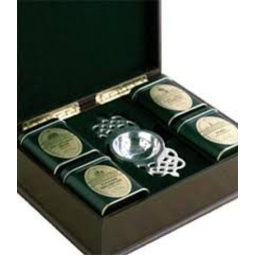 Harney & Sons Harney & Sons Gift Chest of Tea