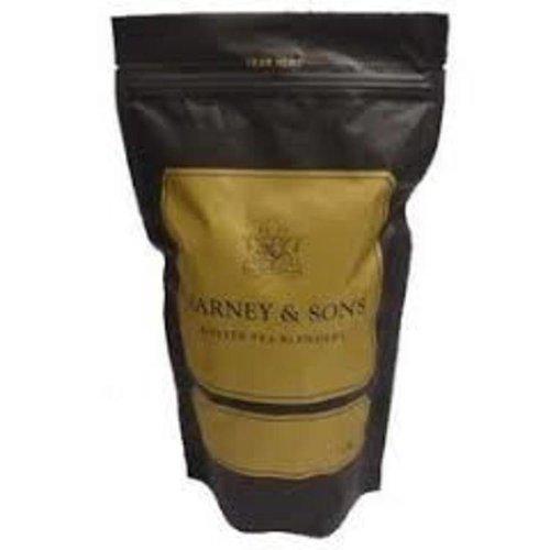 Harney & Sons Harney & Sons White Peach 1lb Loose Tea Bag