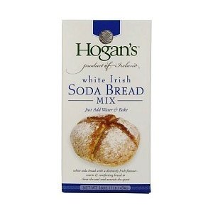 Hogan's Hogan's white Irish Soda Bread
