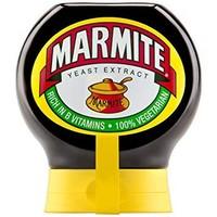 Marmite Squeezy 200g