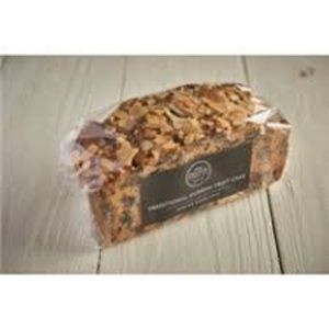 The Original Cake Company Dundee Cake