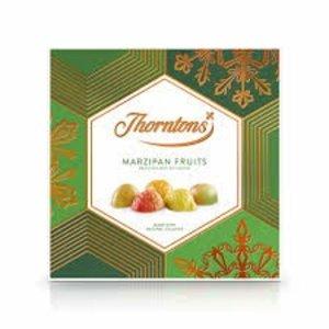 Thornton's Thornton Marzipan Fruits