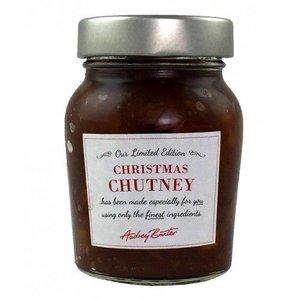 Baxters Baxters Christmas Chutney