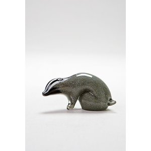 Langham Glass Langham Glass Badger