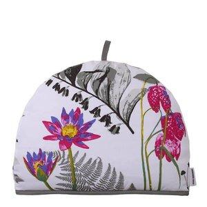 Designers Guild Flower Tea Cosy