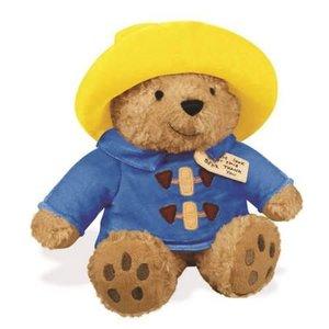 Paddington Bear My First Paddington Bear Soft Toy 7.25