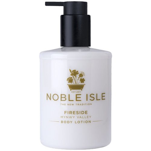 Noble Isle Noble Isle Fireside Body Lotion 250 ml