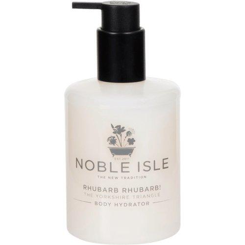 Noble Isle Noble Isle Rhubarb Rhubarb Body Hydrator