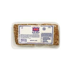 Cameron's Cameron's Lorne Sausage Squares