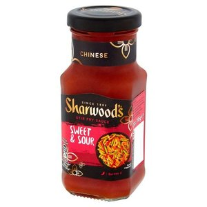 Sharwood's Sharwood's Sweet & Sour
