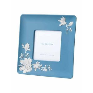 Wedgwood Wedgwood Magnolia Blossom Picture Frame 4x4