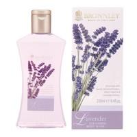 Bronnley Lavender Body Wash 250ml