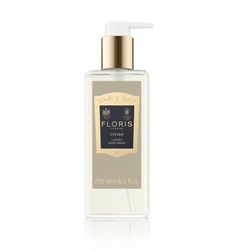 Floris of London Cefiro Luxury Hand Wash 250 ml