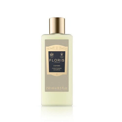 Floris of London Ceifro Conditioning Shampoo