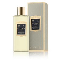 White Rose Moisturising Bath & Shower Gel  250 ml
