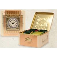 Ahmad Big Ben Collection Tin