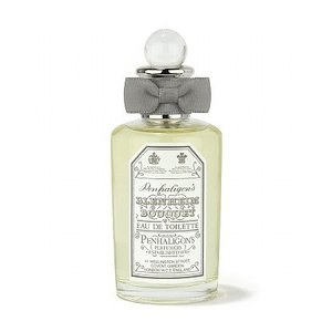 Penhaligon's Penhaligon's Blenheim Bouquet Eau de Toilette 50ml
