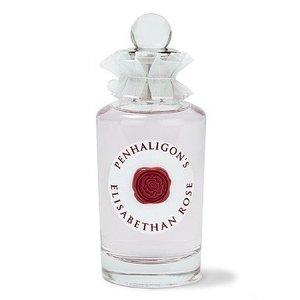 Penhaligon's Penhaligon's Elisabethan Rose Eau de Toilette Spray - 100mL