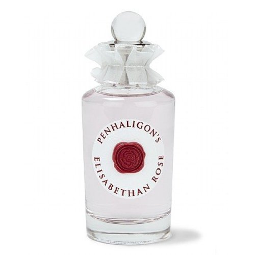Penhaligon's Penhaligon's Elisabethan Rose Eau de Toilette Spray - 100mL