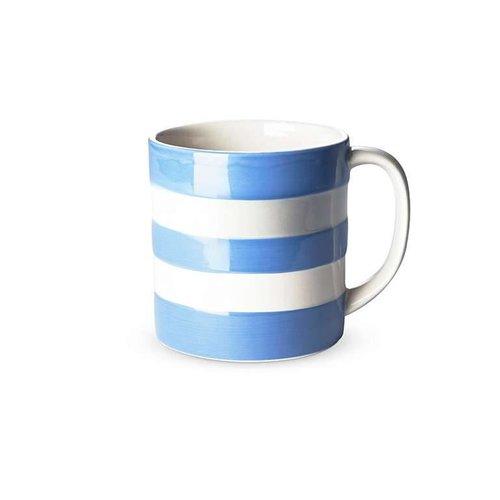 Cornishware Cornishware Blue 15oz Mug