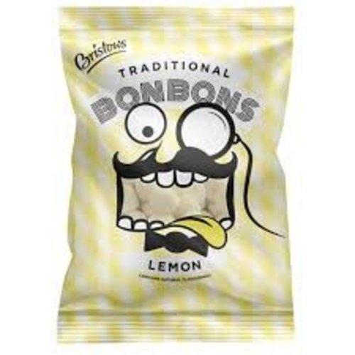 Bristows BonBons Lemon