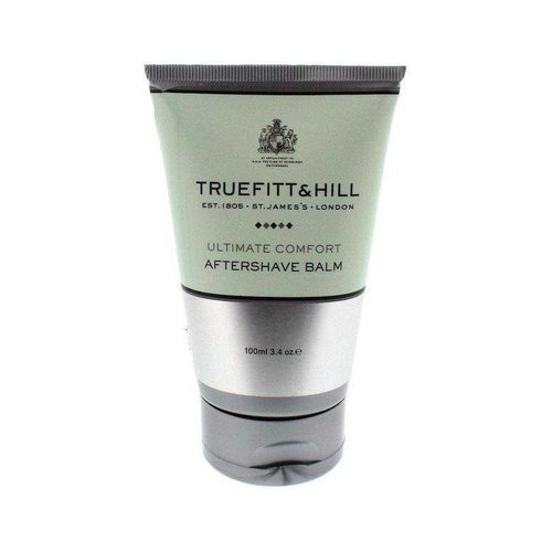 Truefitt & Hill Truefitt & Hill Ultimate Comfort Aftershave Balm