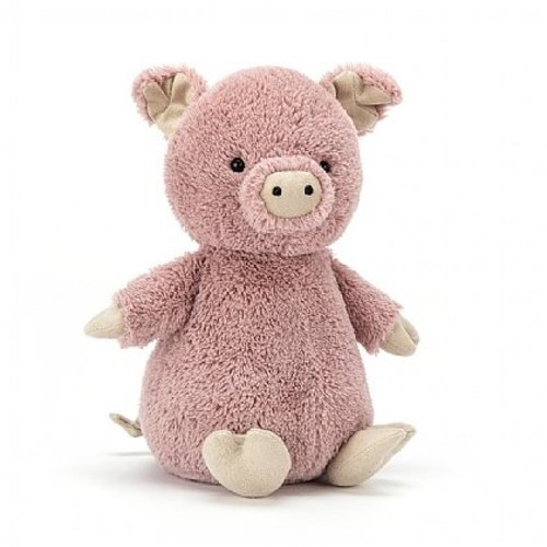 Jellycat Peanut Pig Medium