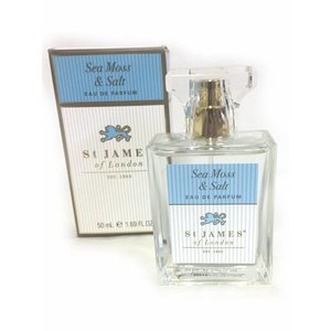 St. James of London St. James Sea Moss & Salt Eau de Parfum