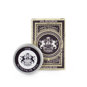 Dear Barber Dear Barber Moustache Wax .85 oz.