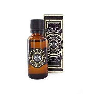Kingsley Dear Barber Beard Oil 30ml