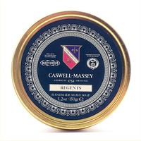 Caswell-Massey Regents Shave Soap